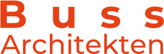 Buss_Architekten_Logo